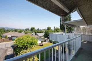 Photo 10: 538 AMESS Street in New Westminster: The Heights NW House for sale : MLS®# R2599094