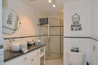 Photo 6: 1481 PARK Avenue: Roberts Creek House for sale (Sunshine Coast)  : MLS®# R2209232