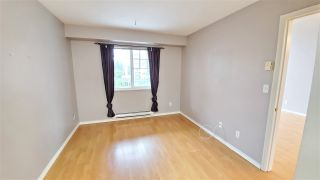 """Photo 8: 403 1200 EASTWOOD Street in Coquitlam: North Coquitlam Condo for sale in """"LAKESIDE TERRACE"""" : MLS®# R2484814"""