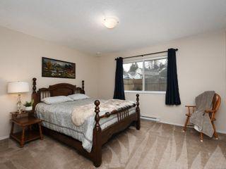Photo 10: 6640 Acreman Pl in : Sk Broomhill House for sale (Sooke)  : MLS®# 870695