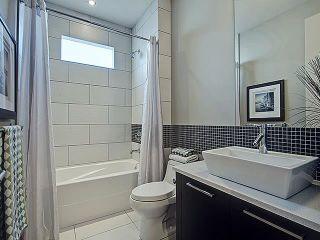 Photo 35: 2006 40 Avenue SW in Calgary: Altadore Semi Detached for sale : MLS®# C4282487