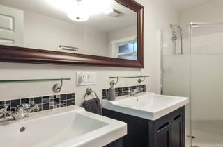 Photo 8: 2552 Rainbow Rd in : CR Campbell River North House for sale (Campbell River)  : MLS®# 883603