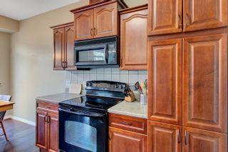 Photo 23: 11520 11 Avenue in Edmonton: Zone 55 House Half Duplex for sale : MLS®# E4253162