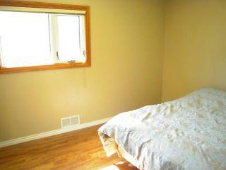 Photo 10: 39 Baffin Crescent in WINNIPEG: St James Residential for sale (West Winnipeg)  : MLS®# 1315258