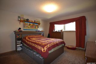 Photo 15: 300 Maple Road East in Nipawin: Residential for sale : MLS®# SK861172