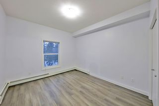 Photo 14: 402 10611 117 Street in Edmonton: Zone 08 Condo for sale : MLS®# E4224840