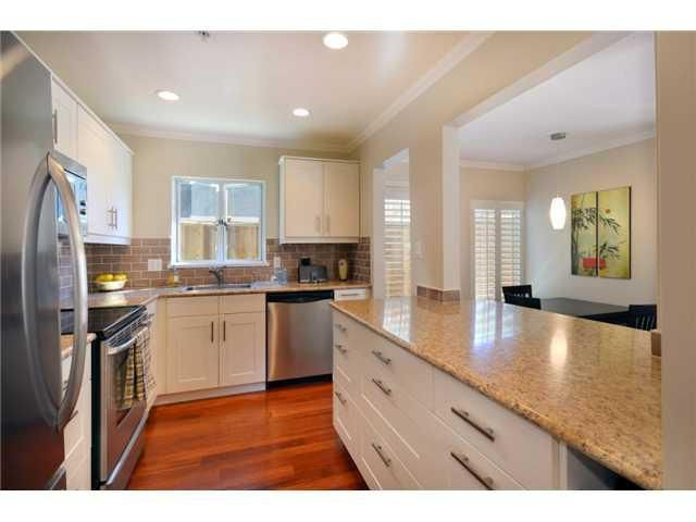 Photo 3: Photos: 136 W 14TH Avenue in Vancouver: Mount Pleasant VW Condo for sale (Vancouver West)  : MLS®# V924391