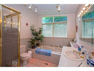 Photo 8: 407 ASHLEY ST in Coquitlam: Coquitlam West House for sale : MLS®# V1007665