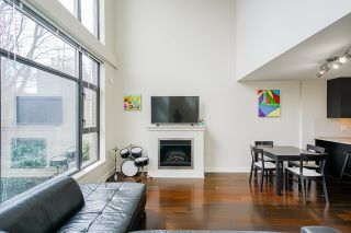 """Photo 7: 7021 17TH Avenue in Burnaby: Edmonds BE Townhouse for sale in """"Park 360"""" (Burnaby East)  : MLS®# R2554928"""