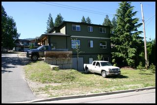 Photo 6: 2190 Southeast Auto Road in Salmon Arm: Hillcrest House for sale : MLS®# 10101264