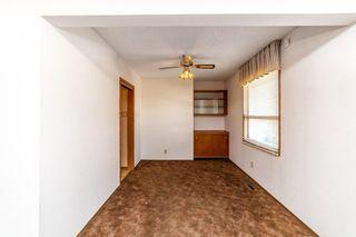 Photo 5: 59 GRANDORA Crescent: St. Albert House for sale : MLS®# E4266435