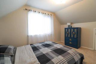 Photo 19: 364 Marjorie Street in Winnipeg: St James Residential for sale (5E)  : MLS®# 202114510