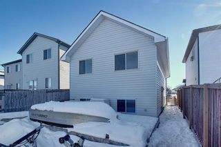 Photo 21: 70 Martinbrook Link NE in Calgary: Martindale Residential for sale : MLS®# A1071683