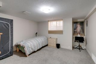 Photo 40: 192 Rivervalley Crescent SE in Calgary: Riverbend Detached for sale : MLS®# A1099130