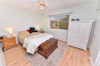 Photo 9: 1123 Goldstream Ave in : La Langford Lake Half Duplex for sale (Langford)  : MLS®# 860652