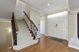 Photo 2: 3188 VINE Street in Vancouver: Kitsilano House for sale (Vancouver West)  : MLS®# R2604999