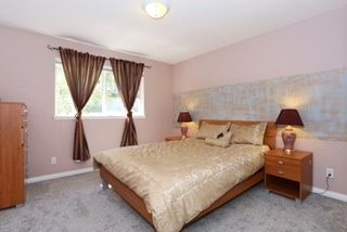 """Photo 12: 23 11860 RIVER Road in Surrey: Royal Heights Townhouse for sale in """"Cypress Ridge"""" (North Surrey)  : MLS®# R2171750"""