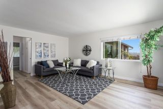 Photo 1: Condo for sale : 2 bedrooms : 2132 Via Sonora in Oceanside