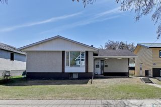 Photo 45: 111 112th Street West in Saskatoon: Sutherland Residential for sale : MLS®# SK852855