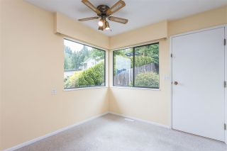 Photo 4: 2529 CABLE Court in Coquitlam: Ranch Park House for sale : MLS®# R2588552