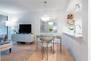 Photo 11: 305 789 DRAKE Street in Vancouver: Downtown VW Condo for sale (Vancouver West)  : MLS®# R2356919