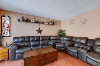 Photo 3: 1008 12 Street: Cold Lake House for sale : MLS®# E4233969
