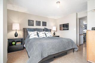 Photo 20: #406 1140 15 AV SW in Calgary: Beltline Condo for sale : MLS®# C4297993