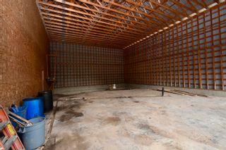 Photo 22: 47426 RR 63: Rural Brazeau County House for sale : MLS®# E4264755