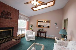 Photo 9: 181 Mcguires Beach Road in Kawartha Lakes: Rural Carden House (Bungalow-Raised) for sale : MLS®# X3729311