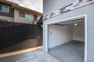 Photo 18: UNIVERSITY HEIGHTS Condo for sale : 2 bedrooms : 4132 Campus Ave #1 in San Diego