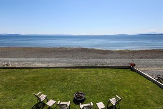 Photo 65: 574 Andrew Ave in : CV Comox Peninsula House for sale (Comox Valley)  : MLS®# 880111