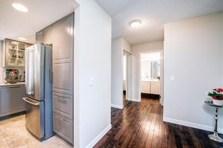 Photo 18: 90 5810 PATINA Drive SW in Calgary: Patterson Row/Townhouse for sale : MLS®# C4303432