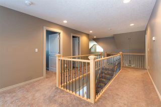 Photo 26: 41 Sunset Harbour: Rural Wetaskiwin County House for sale : MLS®# E4244118