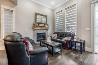 Photo 5: 12536 58A Avenue in Surrey: Panorama Ridge House for sale : MLS®# R2541589