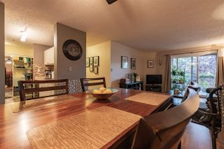 Photo 8: 205 11218 80 Street in Edmonton: Zone 09 Condo for sale : MLS®# E4230603
