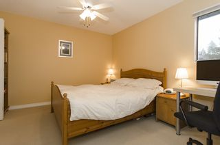 """Photo 15: 249 BALMORAL PL in Port Moody: North Shore Pt Moody Townhouse for sale in """"BALMORAL PLACE"""" : MLS®# V987932"""