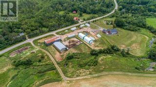 Photo 30: 247 Fitch Road in Clarence East: Agriculture for sale : MLS®# 202118351