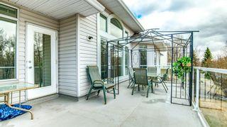 Photo 32: 238 Douglasbank Mews SE in Calgary: Douglasdale/Glen Detached for sale : MLS®# A1093386