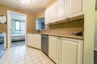 """Photo 9: 1507 3070 GUILDFORD Way in Coquitlam: North Coquitlam Condo for sale in """"LAKESIDE TERRACE"""" : MLS®# R2226403"""
