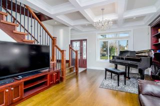 Photo 7: 2762 E 43RD Avenue in Vancouver: Killarney VE House for sale (Vancouver East)  : MLS®# R2548980