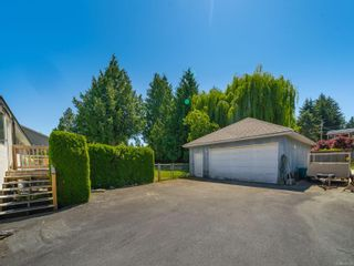 Photo 40: 1549 Madrona Dr in : PQ Nanoose House for sale (Parksville/Qualicum)  : MLS®# 879593