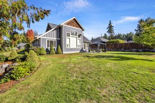 Photo 29: 1308 Bonner Cres in : ML Cobble Hill House for sale (Malahat & Area)  : MLS®# 888161
