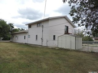 Photo 11: 221 1st Avenue North in Sturgis: Commercial for sale : MLS®# SK870139