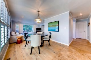 Photo 7: POINT LOMA House for sale : 3 bedrooms : 3242 Talbot in San Diego