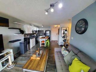 Photo 4: 235 9525 162 Avenue in Edmonton: Zone 28 Condo for sale : MLS®# E4235206