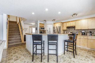 Photo 8: 85 Evansmeade Circle NW in Calgary: Evanston Detached for sale : MLS®# A1067552