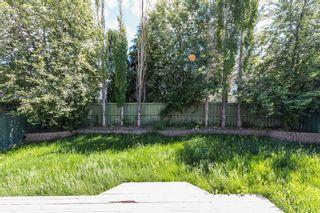 Photo 36: 364 HEATH Road in Edmonton: Zone 14 House for sale : MLS®# E4248734