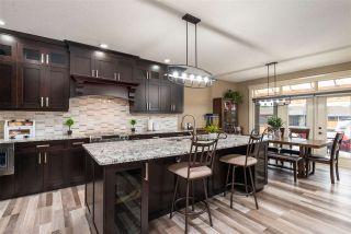Photo 9: 290 50054 Range Road 232: Rural Leduc County House for sale : MLS®# E4212584