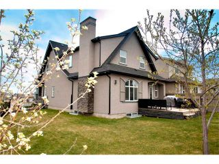 Photo 36: 104 Mahogany Court SE in Calgary: Mahogany House for sale : MLS®# C4059637