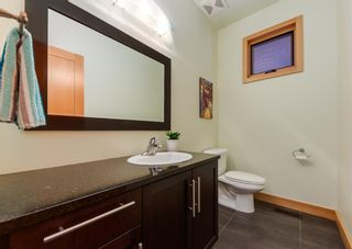 Photo 18: 3322 41 Street SW in Calgary: Glenbrook Detached for sale : MLS®# A1069634